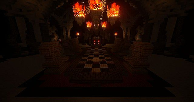 The-Valyrian-Tower-Map-9.jpg