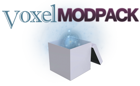 http://cdn.file-minecraft.com/Mods/The-Voxel-ModPack.png