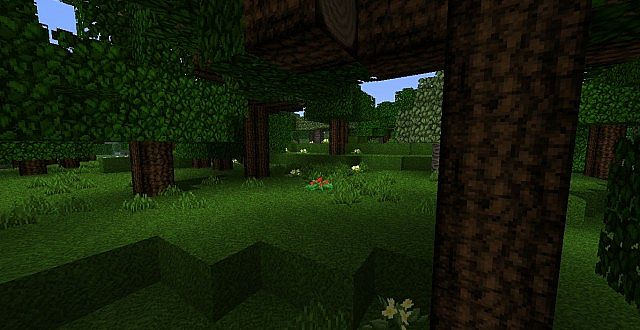 http://cdn.file-minecraft.com/Mods/The-arestians-dawn-rpg-1.jpg