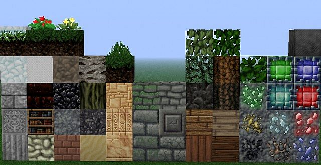 http://cdn.file-minecraft.com/Mods/The-arestians-dawn-rpg-2.jpg