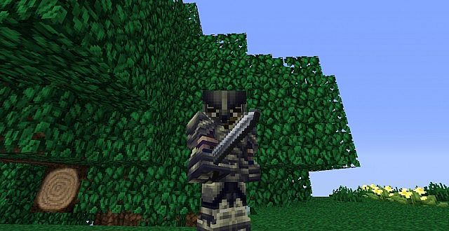 http://cdn.file-minecraft.com/Mods/The-arestians-dawn-rpg-3.jpg