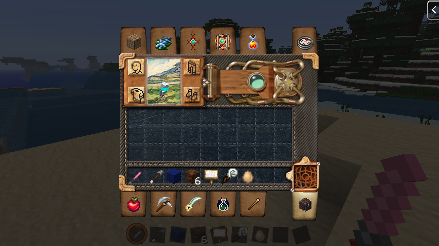 The-palceon-resource-pack-1.png