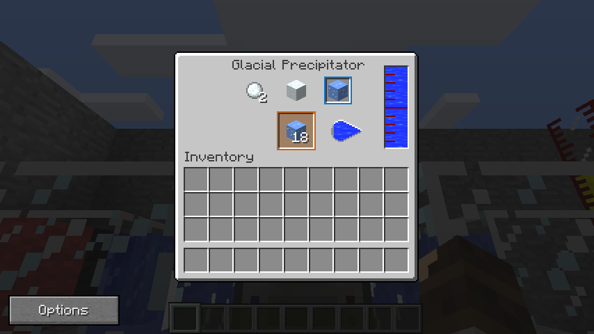 http://cdn.file-minecraft.com/Mods/Thermal-Expansion-Mod-2.png