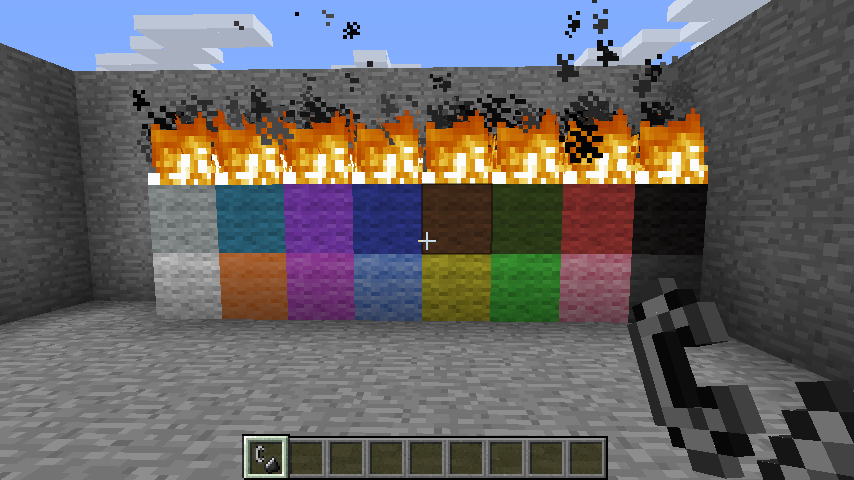 http://cdn.file-minecraft.com/Mods/Thermal-Expansion-Mod-3.png