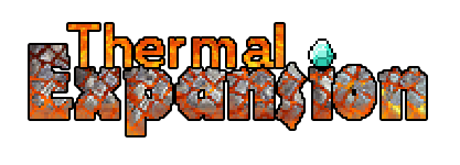 http://cdn.file-minecraft.com/Mods/Thermal-Expansion-Mod.png