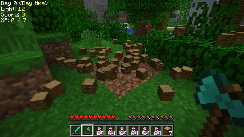 http://cdn.file-minecraft.com/Mods/Tree-Capitator-Mod-1.jpg