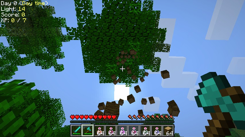 http://cdn.file-minecraft.com/Mods/Tree-Capitator-Mod-2.jpg