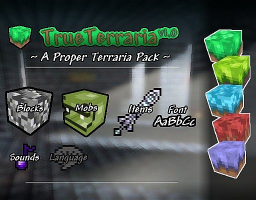 True-terraria-resource-pack.jpg