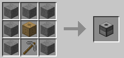Upgradable-Miners-Mod-StoneMiner.png