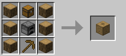 Upgradable-Miners-Mod-WoodenMiner.png