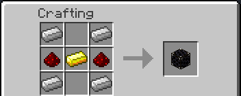 how to use vape minecraft client