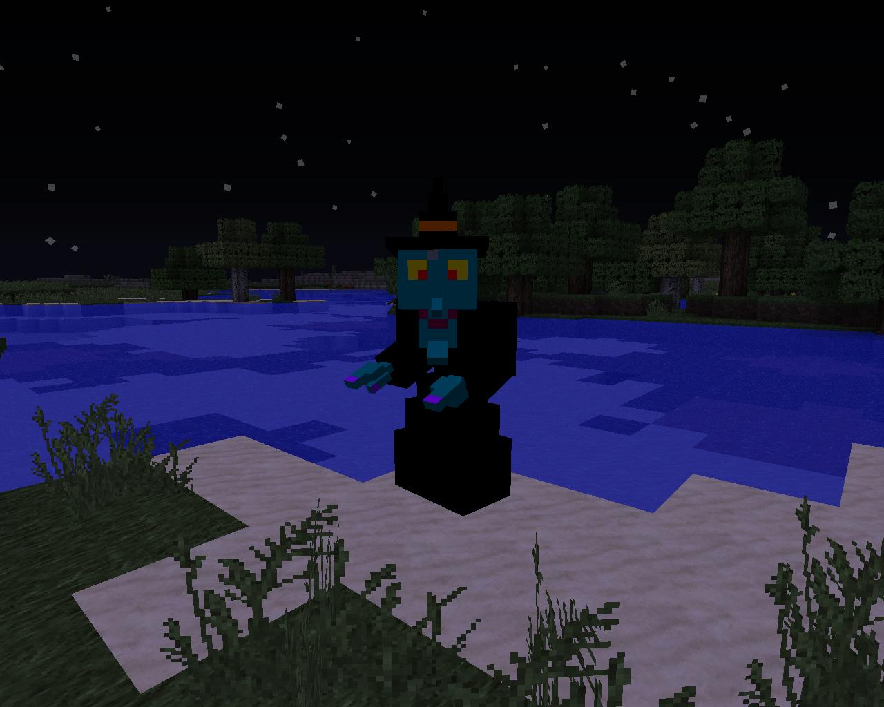 http://cdn.file-minecraft.com/Mods/Witches-and-More-Mod-3.jpg