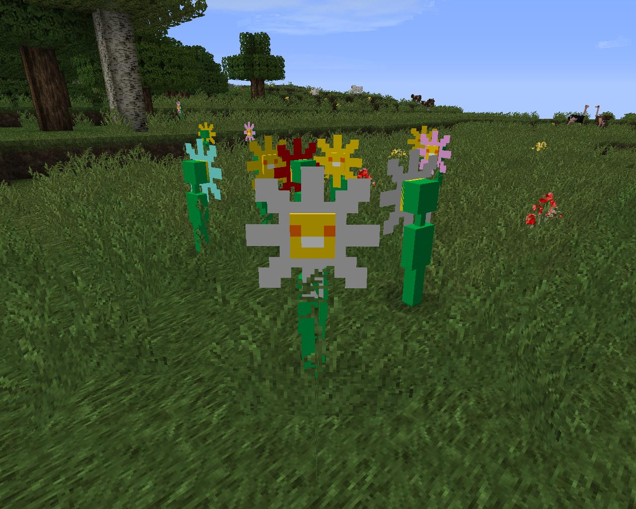 http://cdn.file-minecraft.com/Mods/Witches-and-More-Mod-5.jpg