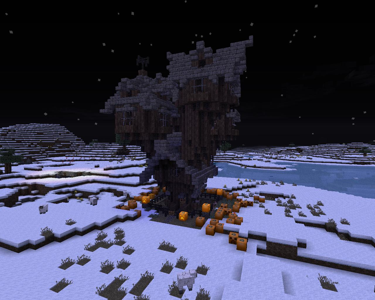 http://cdn.file-minecraft.com/Mods/Witches-and-More-Mod-6.jpg