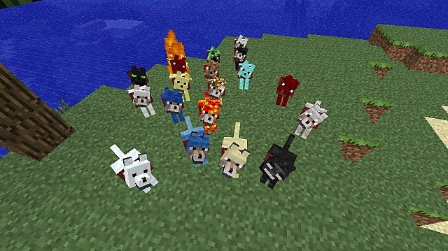 http://cdn.file-minecraft.com/Mods/Wolves-Mod-1.jpg