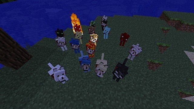 http://cdn.file-minecraft.com/Mods/Wolves-Mod-2.jpg