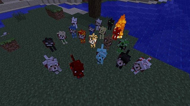 http://cdn.file-minecraft.com/Mods/Wolves-Mod-3.jpg