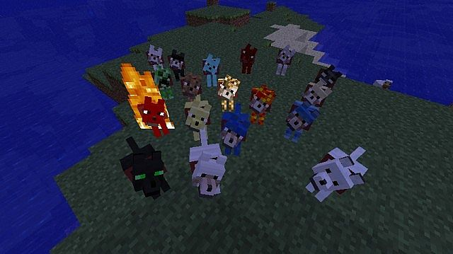 http://cdn.file-minecraft.com/Mods/Wolves-Mod-5.jpg