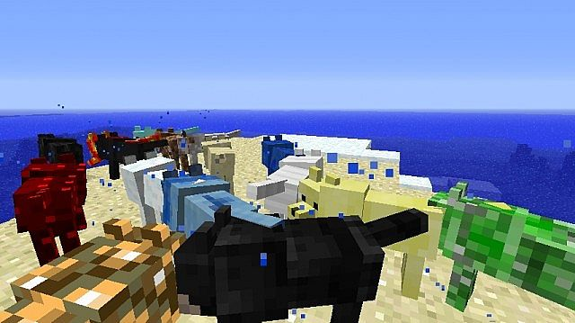 http://cdn.file-minecraft.com/Mods/Wolves-Mod-6.jpg