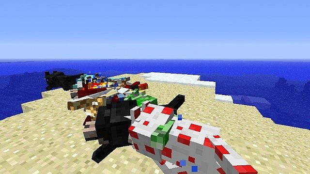 http://cdn.file-minecraft.com/Mods/Wolves-Mod-7.jpg