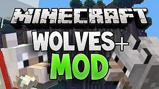http://cdn.file-minecraft.com/Mods/Wolves-Mod.jpg