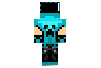 Http Cdn File Minecraft Com Skin Cool Boy Skin 1 Png