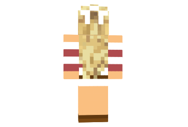 http://cdn.file-minecraft.com/Skin/Cute-blondie-skin-1.png