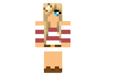 http://cdn.file-minecraft.com/Skin/Cute-blondie-skin.png