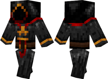 http://cdn.file-minecraft.com/Skin/Disciple-of-Dsparil-Skin.png