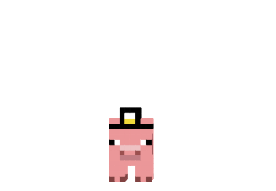 Doctor Pig Skin Minecraft FileMinecraftcom - Skins para o minecraft baby