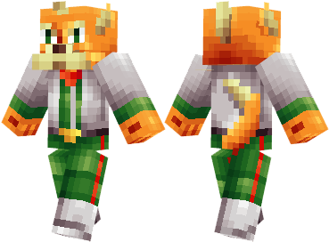 http://cdn.file-minecraft.com/Skin/Fox-Mccloud-Skin.png