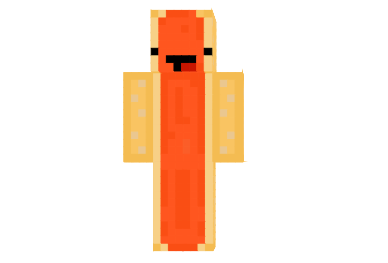 http://cdn.file-minecraft.com/Skin/Hot-dog-man-skin.png