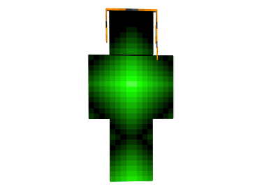 http://cdn.file-minecraft.com/Skin/I-worked-hard-skin-1.png