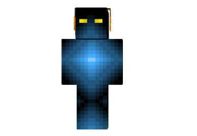 http://cdn.file-minecraft.com/Skin/I-worked-hard-skin.png