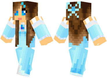 http://cdn.file-minecraft.com/Skin/Ice-Princess-Skin.png