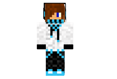http://cdn.file-minecraft.com/Skin/Just-best-skin.png