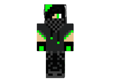 http://cdn.file-minecraft.com/Skin/Monster-boy-skin.png