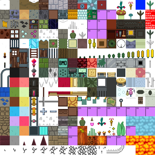 http://cdn.file-minecraft.com/TexturePack/Adventure-time-texture-pack-1.png
