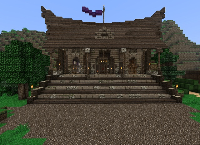 http://cdn.file-minecraft.com/TexturePack/Atherys-ascended-texture-pack-2.jpg
