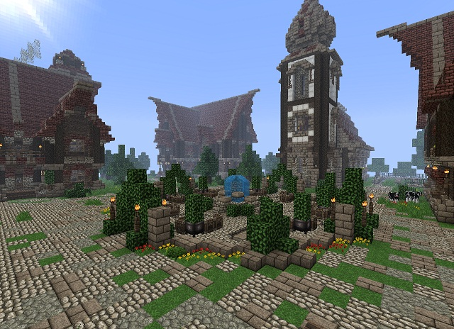 http://cdn.file-minecraft.com/TexturePack/Atherys-ascended-texture-pack-3.jpg