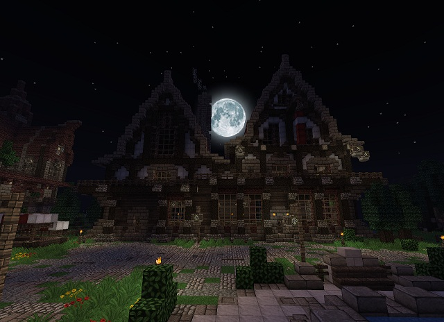 http://cdn.file-minecraft.com/TexturePack/Atherys-ascended-texture-pack-4.jpg