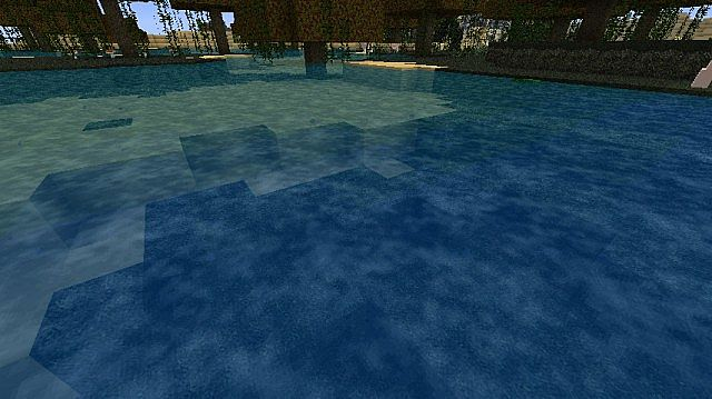 http://cdn.file-minecraft.com/TexturePack/Elements-rpg-texture-pack-1.jpg