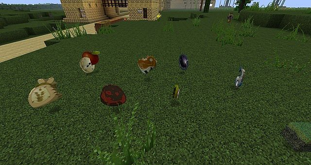 http://cdn.file-minecraft.com/TexturePack/Elements-rpg-texture-pack-3.jpg