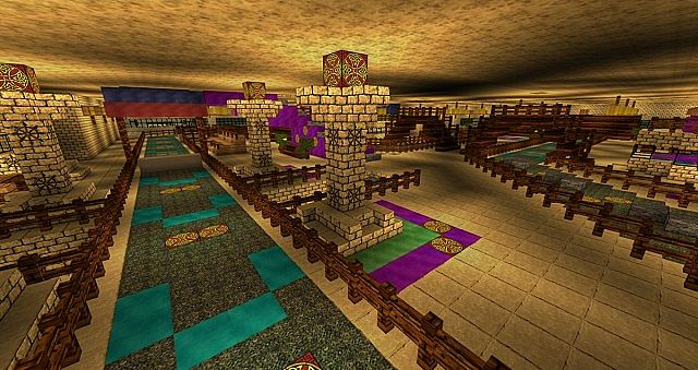http://cdn.file-minecraft.com/TexturePack/Elements-rpg-texture-pack-5.jpg