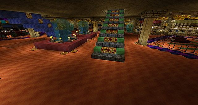 http://cdn.file-minecraft.com/TexturePack/Elements-rpg-texture-pack-9.jpg