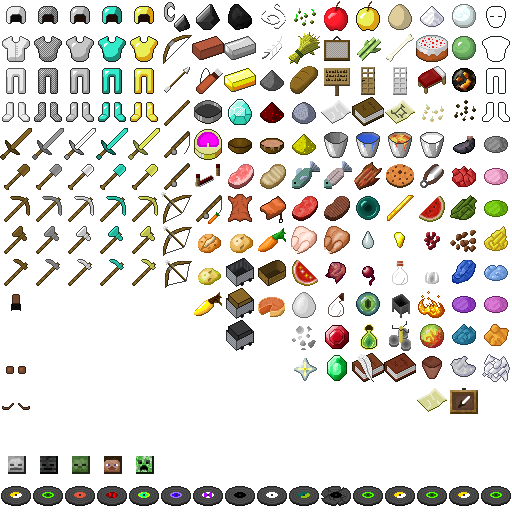 http://cdn.file-minecraft.com/TexturePack/Faithful-texture-pack-2.png