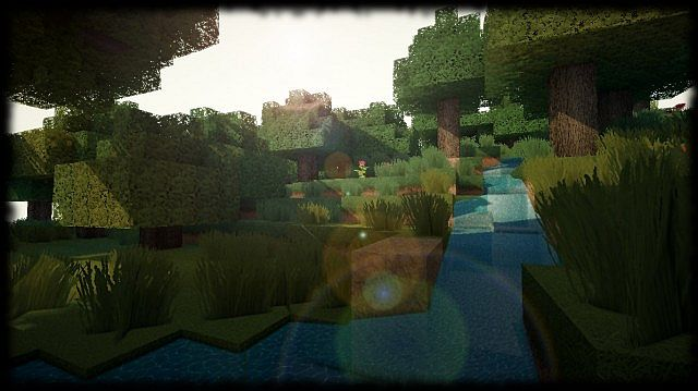 http://cdn.file-minecraft.com/TexturePack/Fni-photo-realism-texture-pack-1.jpg