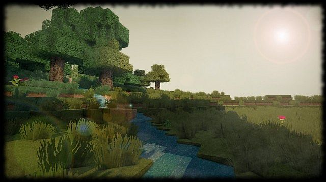 http://cdn.file-minecraft.com/TexturePack/Fni-photo-realism-texture-pack-2.jpg