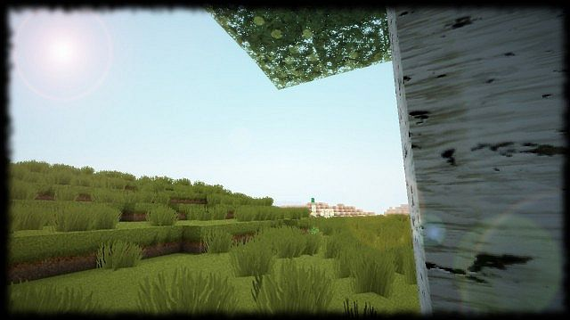 http://cdn.file-minecraft.com/TexturePack/Fni-photo-realism-texture-pack-3.jpg