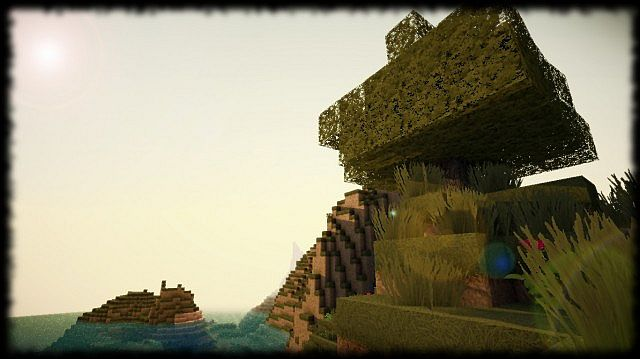 http://cdn.file-minecraft.com/TexturePack/Fni-photo-realism-texture-pack-4.jpg